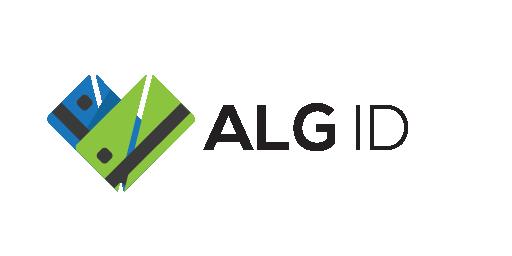 ALG ID Cards - Card Printing & Printers